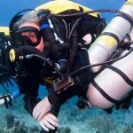 CCR Rebreather Inspiration / Evolution User Kurs